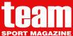 teammagazine